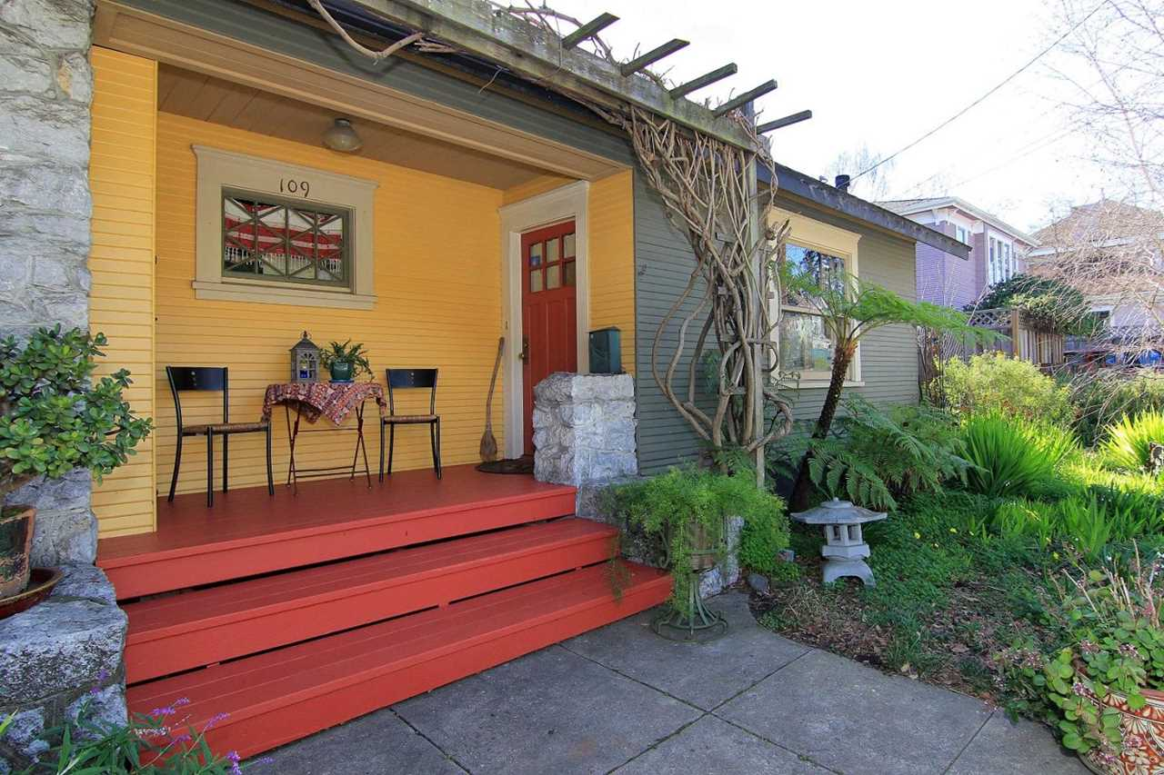 109 Escalona Dr,SANTA CRUZ,CA,homes for sale in SANTA CRUZ Photo 1