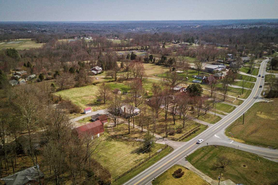 5413 Billtown Rd Louisville KY in Jefferson County - MLS# 1498785 | Real Estate Listings For Sale |Search MLS|Homes|Condos|Farms Photo 1