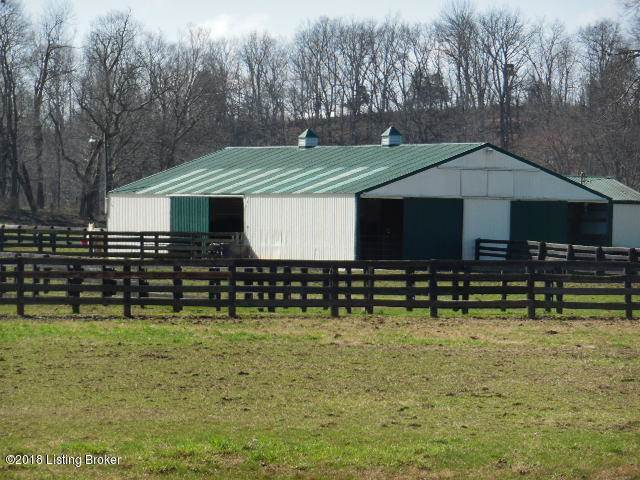 199 Picketts Dam Rd Shelbyville KY in Shelby County - MLS# 1497012 | Real Estate Listings For Sale |Search MLS|Homes|Condos|Farms Photo 1