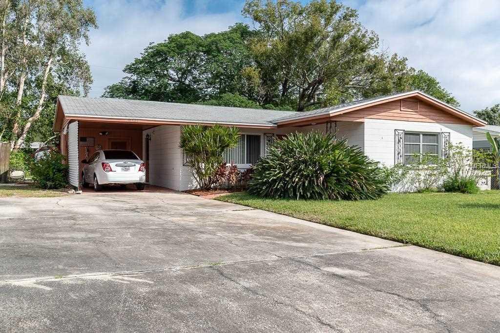 10327 Cirimoya Lane Seminole, FL 33772 | MLS U8004374 Photo 1