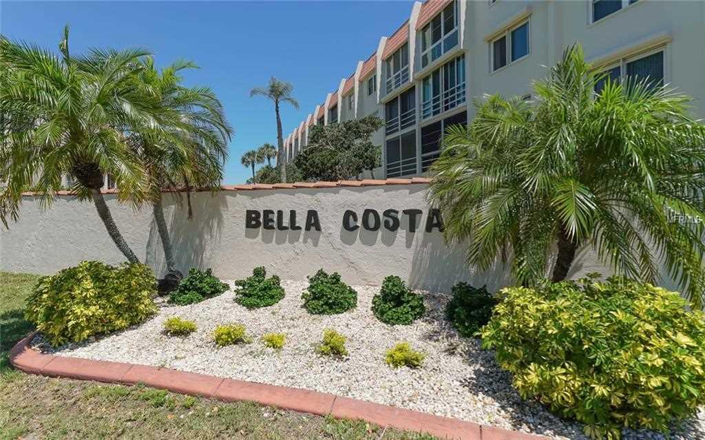 220 Santa Maria Street #240 Venice, FL 34285 | MLS A4400662 Photo 1