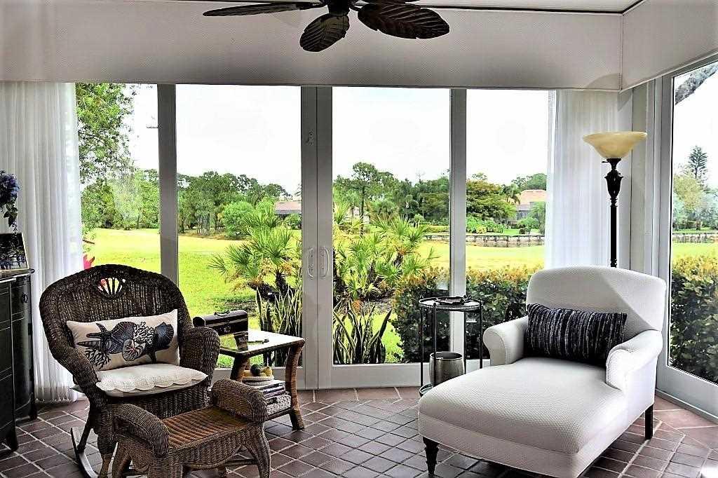 3731 Cobia Villas Court Punta Gorda, FL 33955 | MLS C7401374 Photo 1