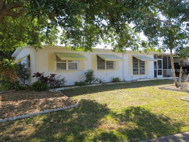 22131 Marshall Avenue Port Charlotte, FL 33952 | MLS C7250660 Photo 1