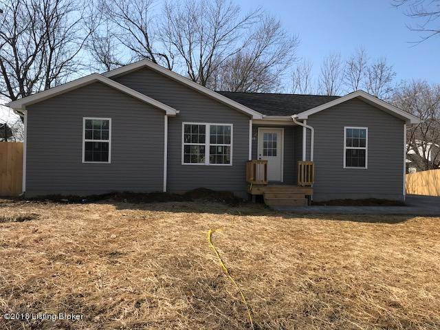 10904 Milwaukee Way Louisville KY in Jefferson County - MLS# 1497030 | Real Estate Listings For Sale |Search MLS|Homes|Condos|Farms Photo 1