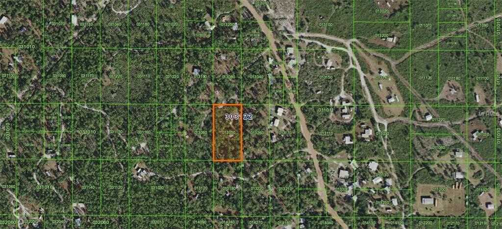Frostproof Florida Map.Inaccessible Tract Of River Ranch Frostproof Fl 33843 Mls K4701891