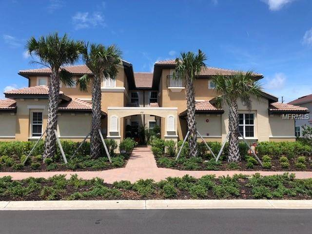 190 Bella Vista #D North Venice, FL 34275 | MLS N6100482 Photo 1