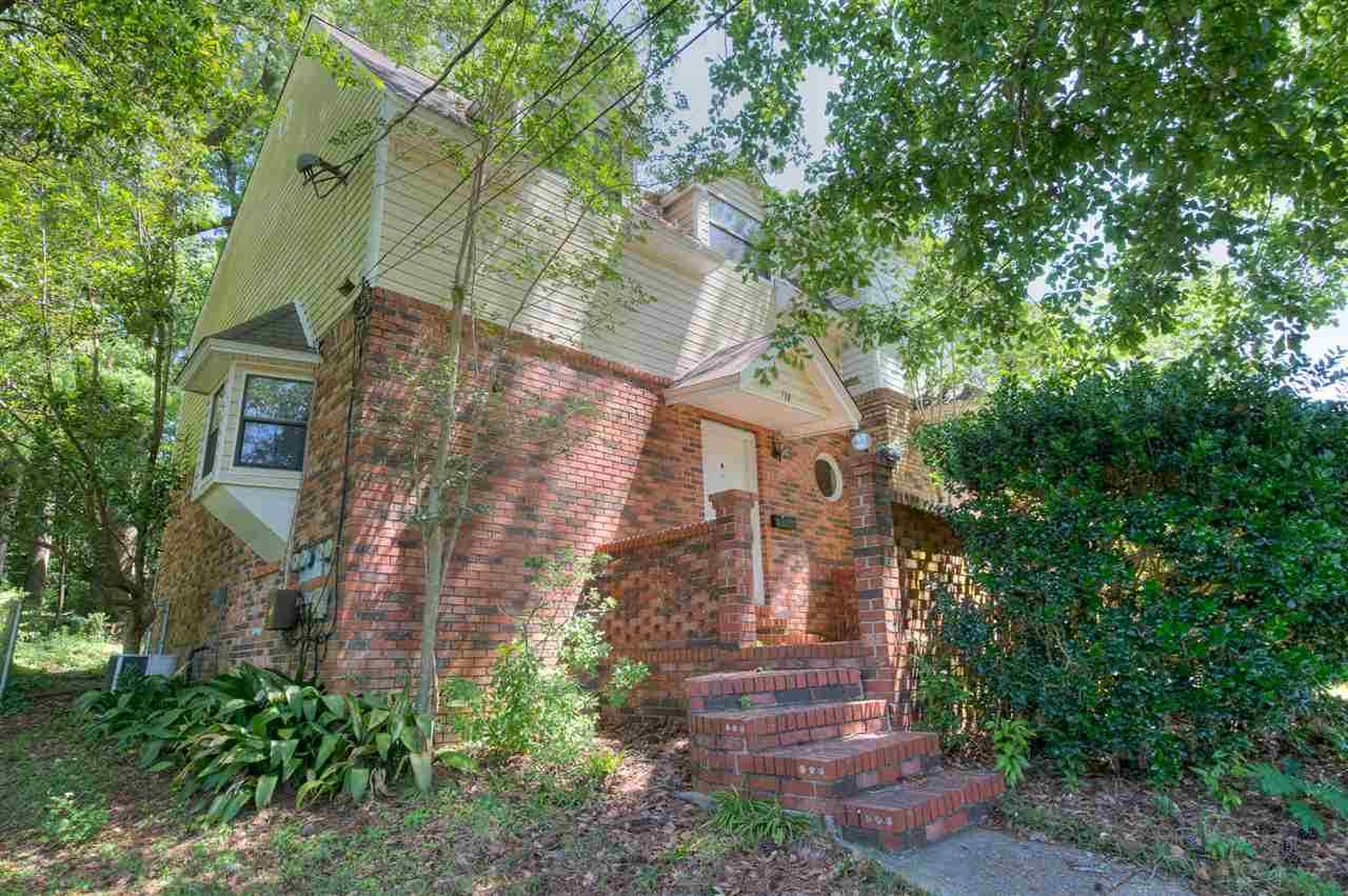 714 E Jefferson Street Tallahassee, FL 32301 in  Photo 1
