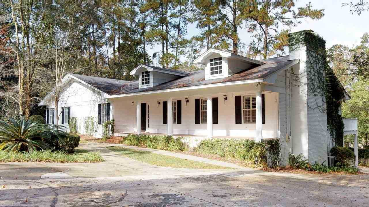 400 Meridian Place Tallahassee, FL 32303 in Waverly Hills Photo 1