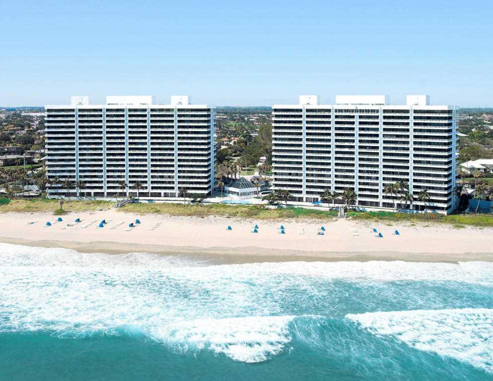 1500 S Ocean Boulevard #S-1005 Boca Raton, FL 33432 | RX-10234332 - BocaLuxuryCondos.com Photo 1