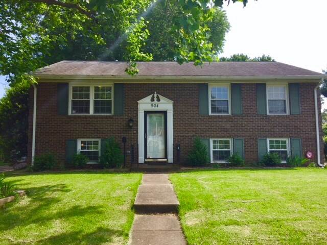 904 Dover Court Evansville, IN 47710 | MLS 201808480 Photo 1