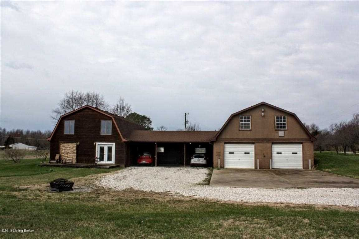 1960 Round Top Rd Elizabethtown KY in Hardin County - MLS# 1497363 | Real Estate Listings For Sale |Search MLS|Homes|Condos|Farms Photo 1