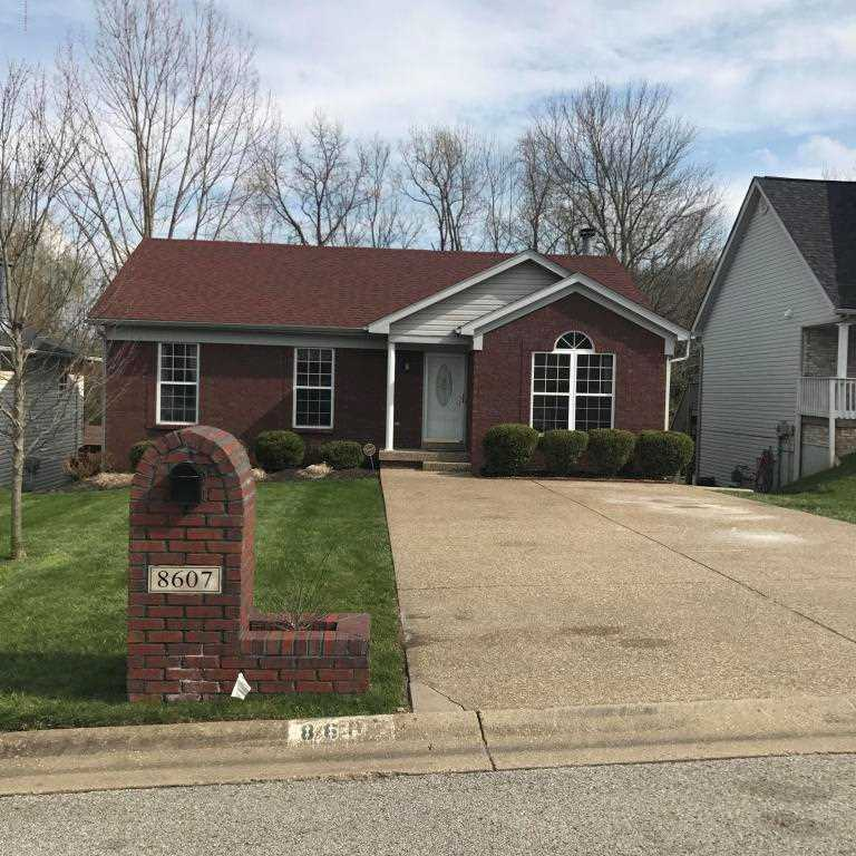 8607 branchtree pl louisville ky 40228 mls 1500380 rh louisvillerealestatepros com home for sale in louisville ky 40228 on zillow