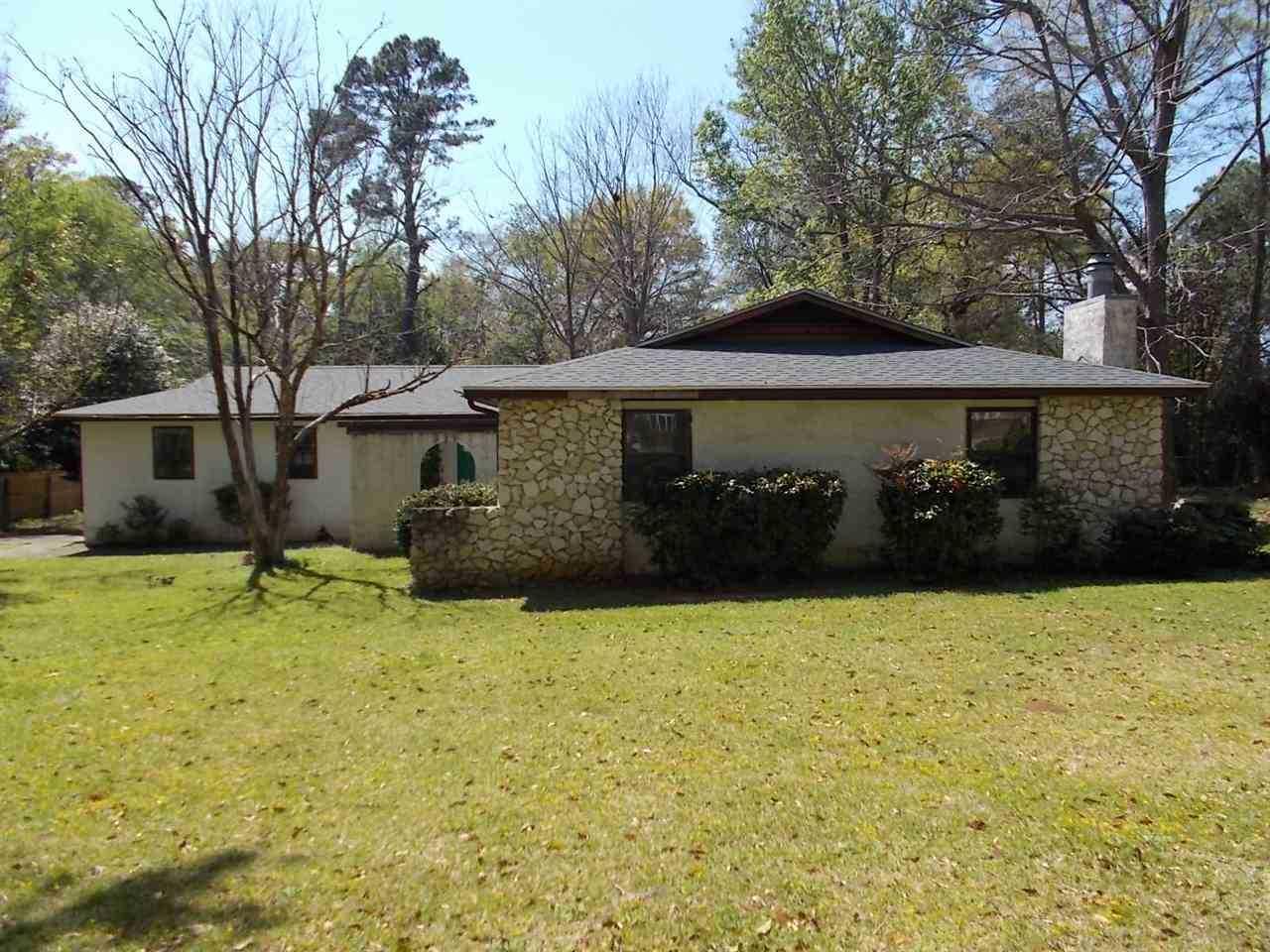 2316 Bourgogne Drive Tallahassee, FL 32308 in Lafayette Oaks Photo 1