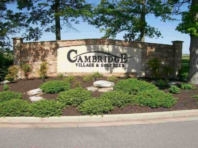904 BENBRIDGE LN Evansville, IN 47725   MLS 201627125 Photo 1