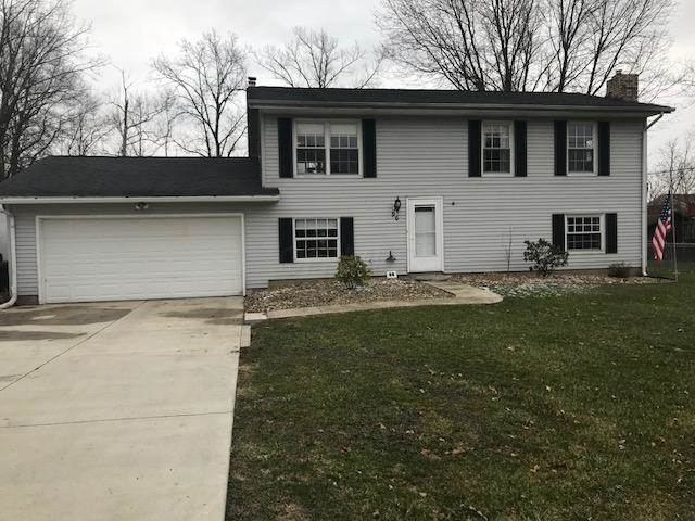 96 Darlene Drive Newark, OH 43055 | MLS 218006667 Photo 1