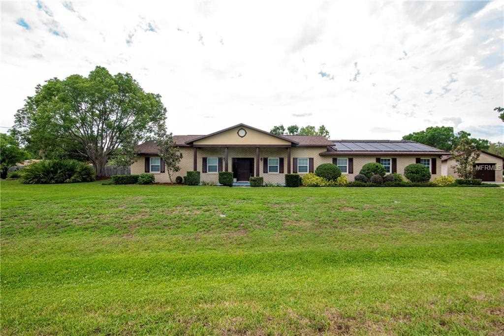2430 Flamingo Court Saint Cloud, FL 34771 | MLS S5001952 Photo 1