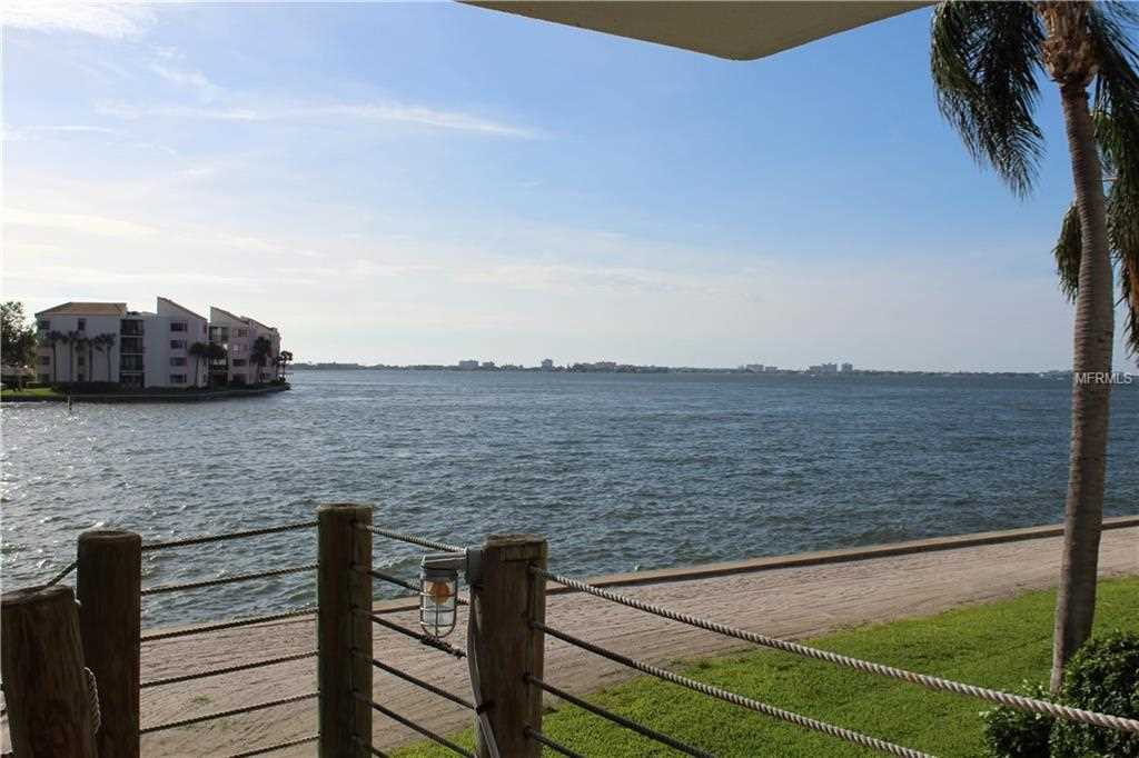 5281 S Isla Key Boulevard #102 St Petersburg, FL 33715 | MLS U7834870 Photo 1