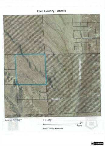 165 99 Acres N Ryndon Coal Mine Canyon Rd Elko Nv 89801 Mls