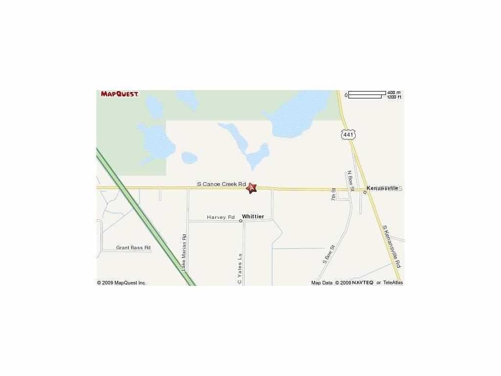 Kenansville Florida Map.860 S Canoe Creek Road Kenansville Fl 34739 Mls S4810227