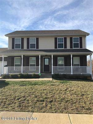 128 Huckaberry St Elizabethtown KY in Hardin County - MLS# 1497457 | Real Estate Listings For Sale |Search MLS|Homes|Condos|Farms Photo 1