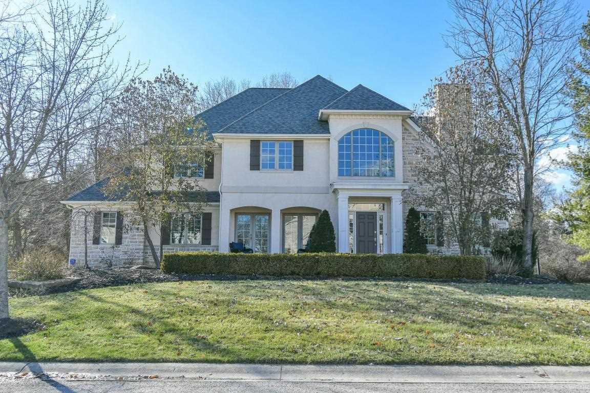 1675 Eagle Glen Drive Blacklick, OH 43004 | MLS 218006545 Photo 1
