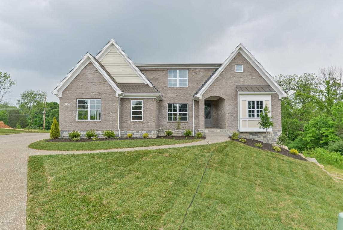 1652 Harmony Pointe Cir Prospect KY in Oldham County - MLS# 1496604 | Real Estate Listings For Sale |Search MLS|Homes|Condos|Farms Photo 1
