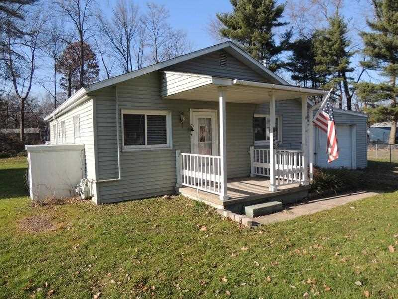 13447 King Road Thornville, OH 43076 | MLS 217042466 Photo 1