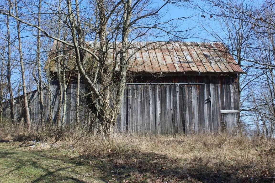 0 Revenge Road Lancaster, OH 43130 | MLS 218007255 Photo 1