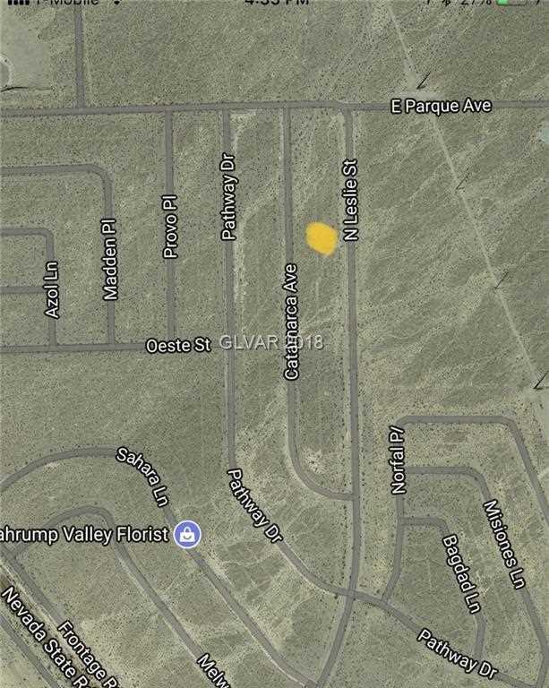 Pahrump Nv Zip Code Map.6900 N Blagg Rd Pahrump Nv 89060 Mls 1998250