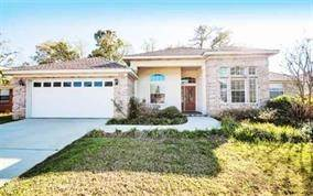4720 Plantation View Drive Tallahassee, FL 32311 in Piney Z Photo 1