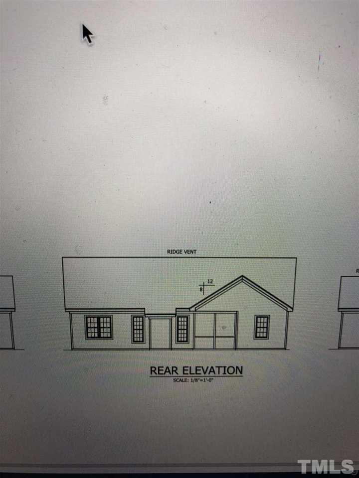 Franklinton Nc Map.108 Bullock Street Franklinton Nc 27525 Mls 2188649