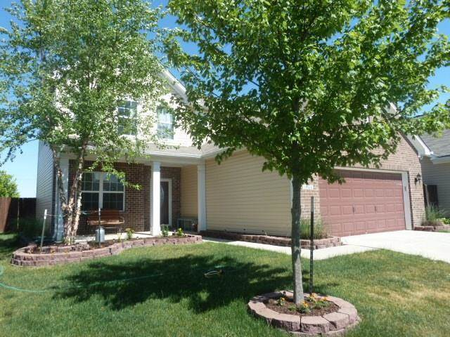15368 Royal Grove Court Noblesville, IN 46060 | MLS 21571663 Photo 1