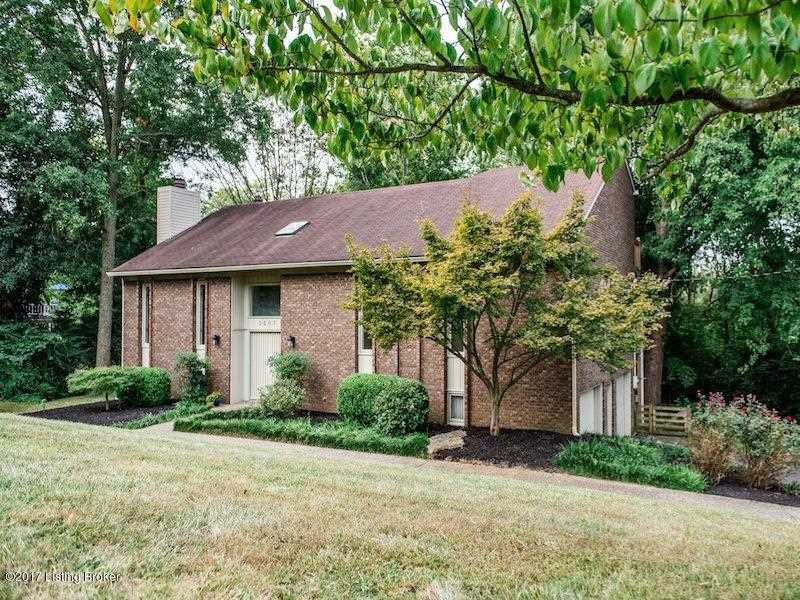 3507 Mount Rainier Dr Louisville KY in Jefferson County - MLS# 1498954 | Real Estate Listings For Sale |Search MLS|Homes|Condos|Farms Photo 1