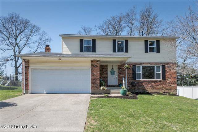 5502 Park Ct Crestwood, KY 40014 | MLS 1500651 Photo 1