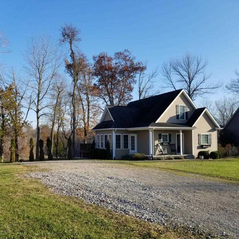 970 Patriots Landing Ln Falls Of Rough KY in Breckinridge County - MLS# 1492048 | Real Estate Listings For Sale |Search MLS|Homes|Condos|Farms Photo 1