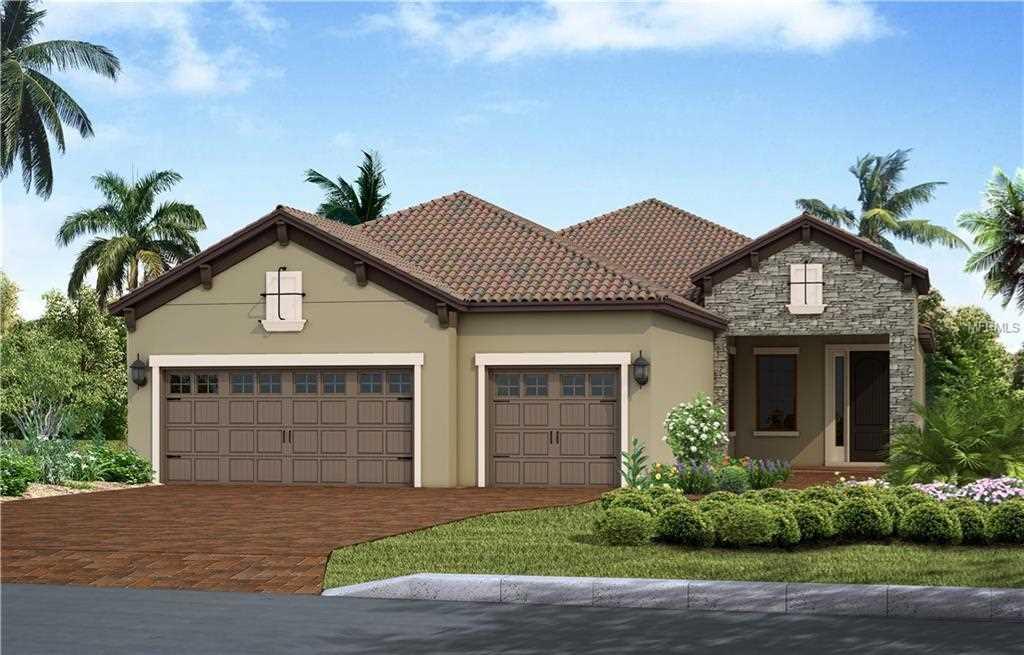 26792 Weiskopf Drive Englewood, FL 34223 | MLS A4403245 Photo 1