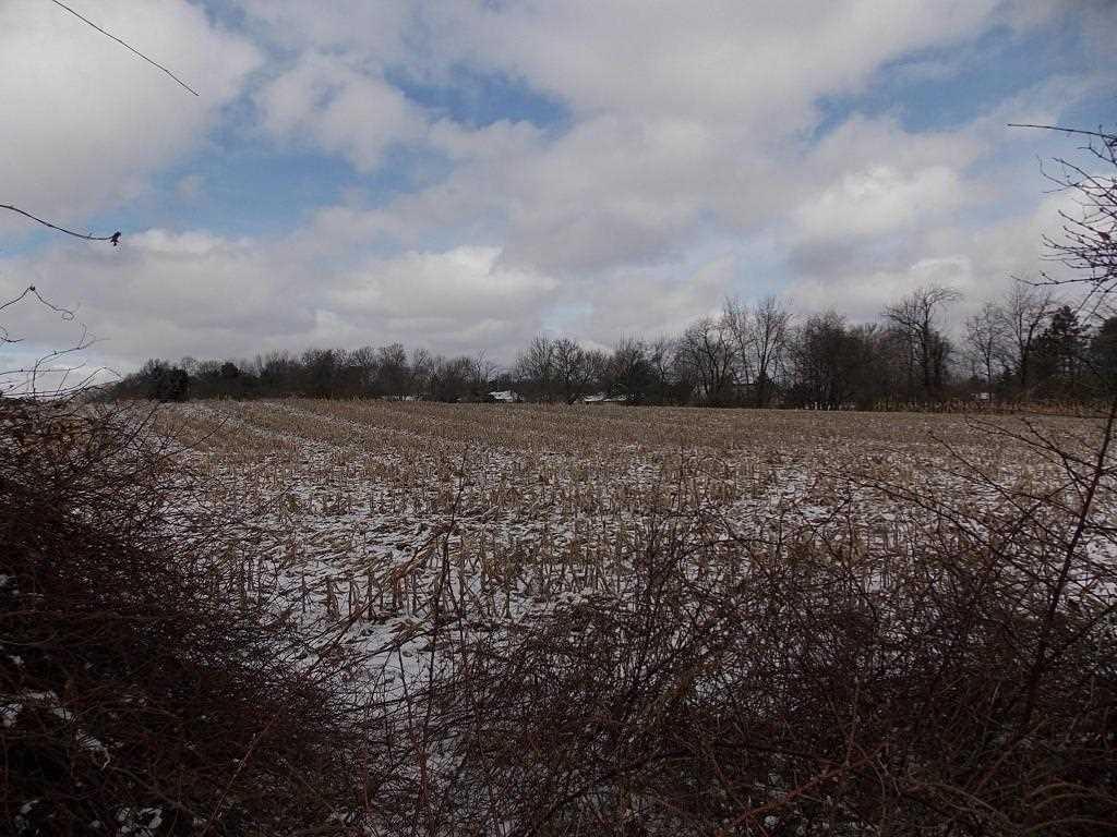 0 Old Millersport Road Lancaster, OH 43130 | MLS 218007221 Photo 1