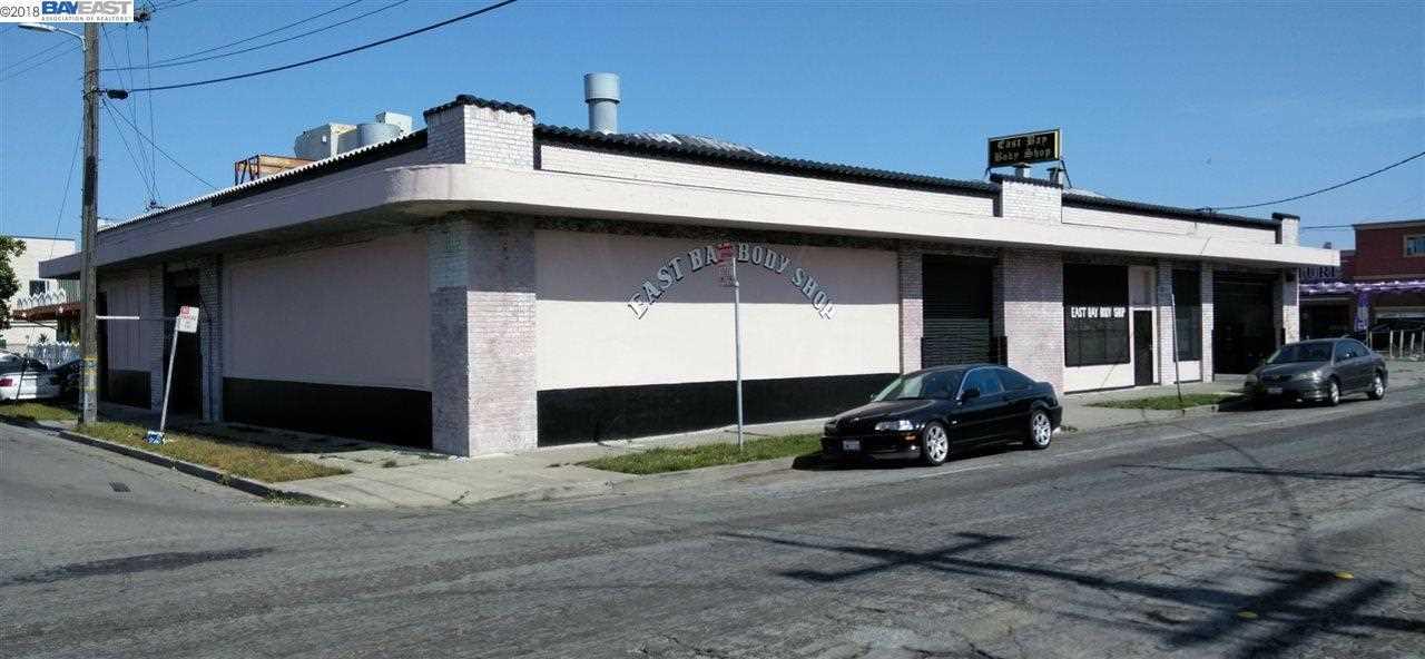 245 24Th St Richmond, CA 94804   MLS 40823690 Photo 1