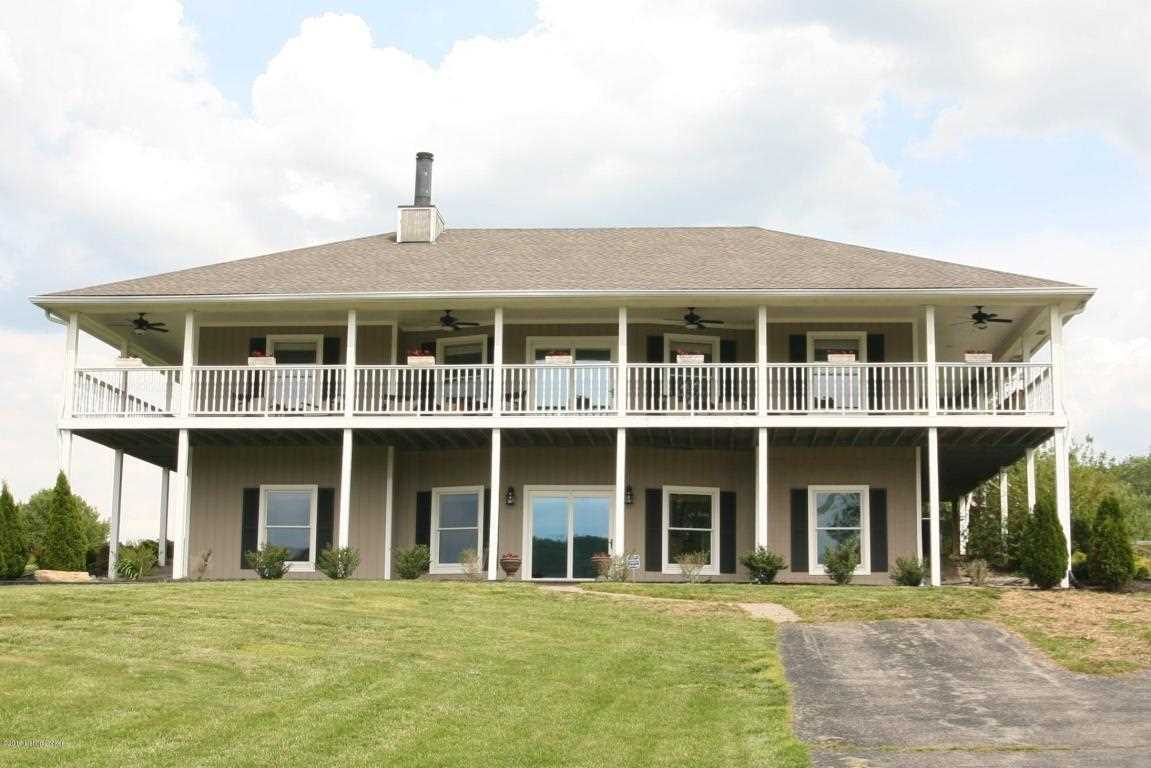 6516 Jacob Dr Westport KY in Oldham County - MLS# 1492970 | Real Estate Listings For Sale |Search MLS|Homes|Condos|Farms Photo 1