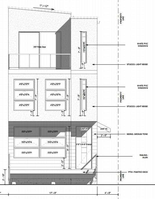Trailer Home Design in addition 24 X 40 2 Story House Plans moreover 17099673559315043 together with Garage Floor Planner in addition House 302 Craftsman Bungalow 186444351. on pre built homes