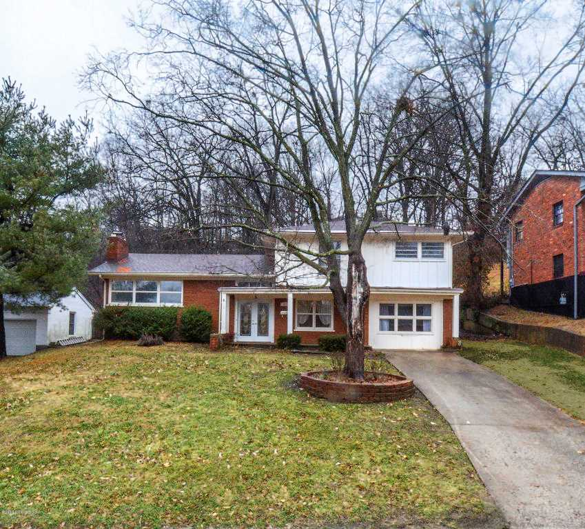 1611 Dunbarton Wynde Louisville KY in Jefferson County - MLS# 1497498 | Real Estate Listings For Sale |Search MLS|Homes|Condos|Farms Photo 1