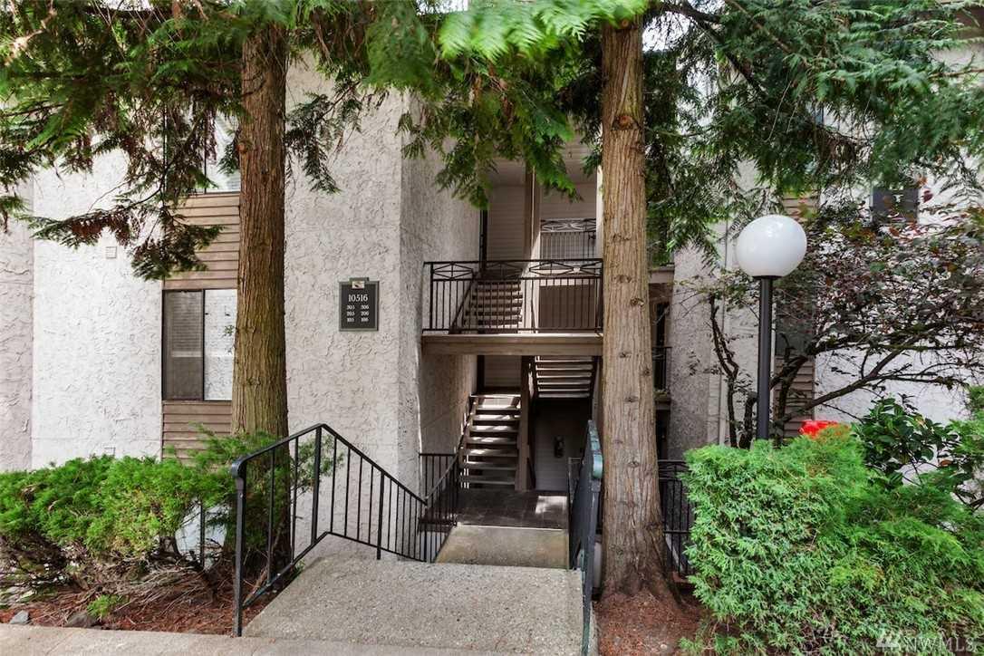 Ten20 28 Photos 15 Reviews Apartments 10710 Ne 10th St Bellevue Wa Phone Number Yelp