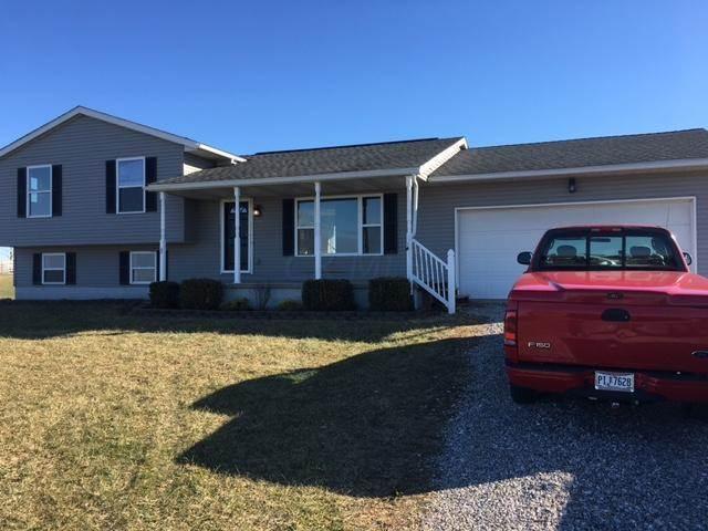 6497 Heigle Road Amanda, OH 43102 | MLS 217042720 Photo 1