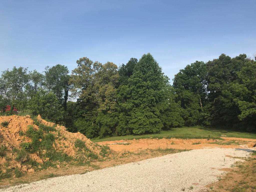 198 Infantry Ct Vine Grove, KY 40175   MLS 1505987 Photo 1