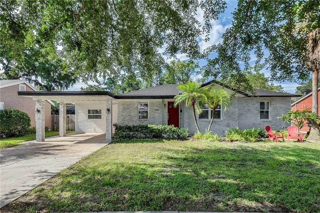 1434 Vassar Street Orlando FL by RE/MAX Downtown Photo 1