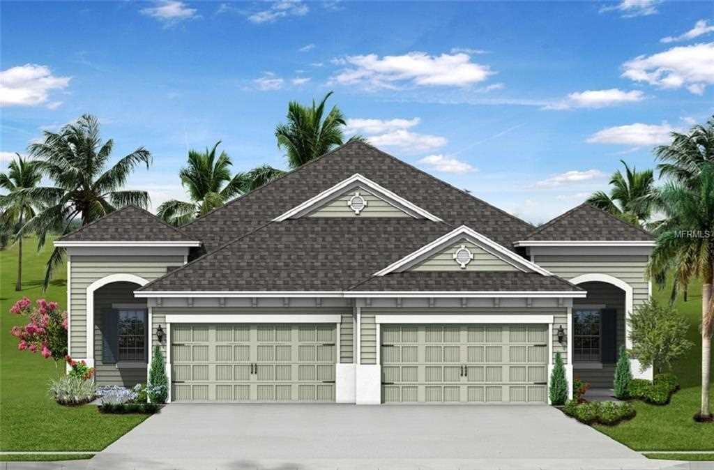 7417 Parkshore Drive Apollo Beach, FL 33572 | MLS A4405801 Photo 1