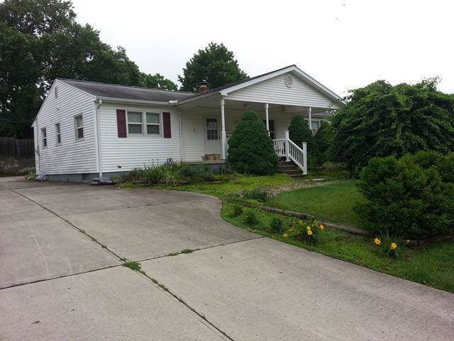 1283 Grandstaff Avenue Lancaster, OH 43130 | MLS 218021115 Photo 1