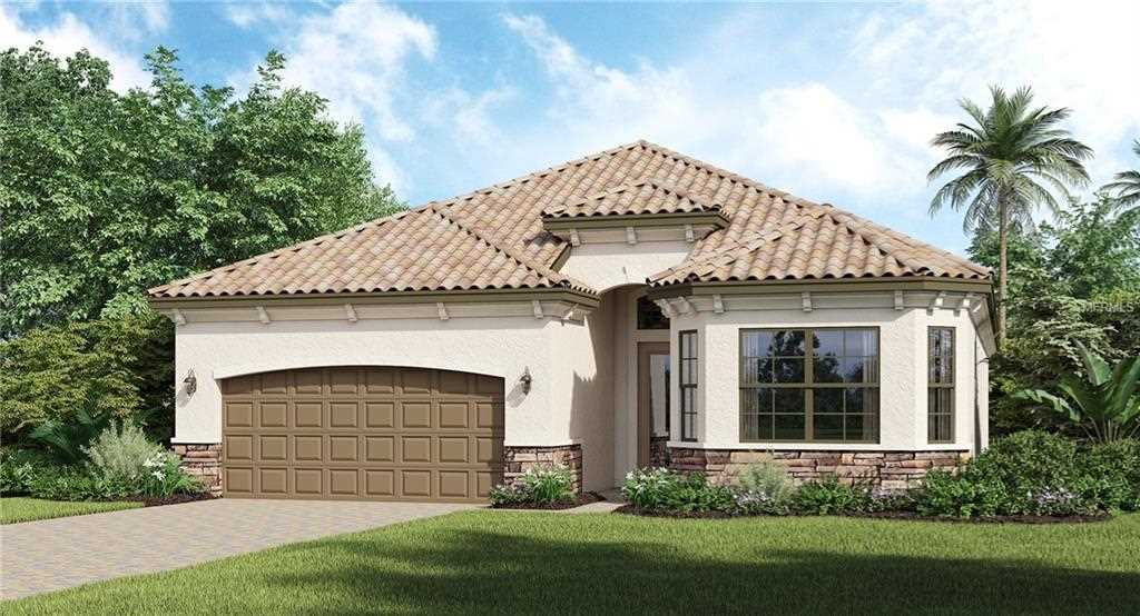 24249 Gallberry Drive Venice, FL 34293 | MLS T3112704 Photo 1