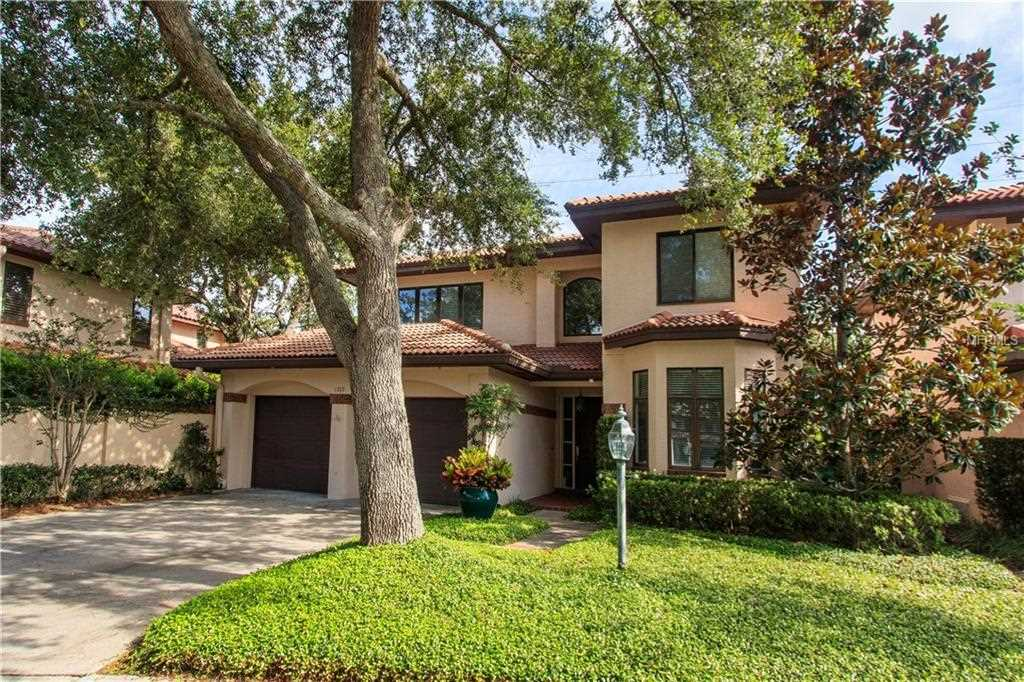 1769 Turnberry Terrace Orlando FL by RE/MAX Downtown Photo 1