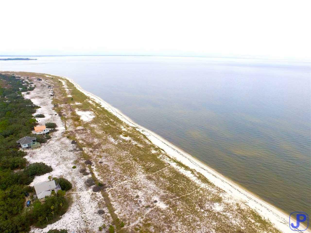 Alligator Point Florida Map.798 Bald Point Alligator Point Fl 32346 Mls 291646